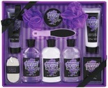 Holiday Bath & Cosmetics Gift Sets