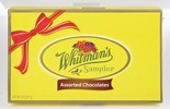 Boxed Chocolates, Popcorn Tins, Food & Beverage Gift Sets