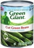 Green Giant® Vegetables
