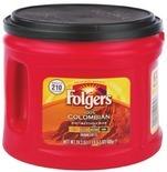 Folgers® Coffee