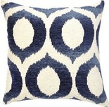 BOGO 50% OFF Dec Pillows