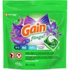 $2.00 OFF ONE Gain Flings 14 ct (excludes trial/travel size) Deal in Miami