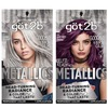 Save $6.00 on any TWO (2) göt2b® Color Products Deal in Omaha