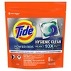 $2.00 OFF ONE Tide PODS Laundry Detergent 8-16CT Deal in Miami
