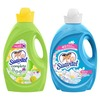 On any Suavitel® Liquid Fabric Softener (100.0 - 120.0 oz ONLY) Deal in New York