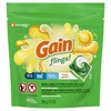 $2.00 OFF ONE Gain Flings 14 ct (excludes trial/travel size) Deal in Chicago