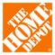 logo of homedepot retailer