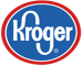 logo of kroger retailer
