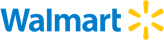 logo of walmart retailer
