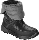 b28903e30 Find the Best Deals for kids-winter-boots in Posen, MI | Flipp