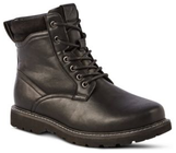 6c1a64ca2c0 Find the Best Deals for mens-winter-boots in Ashcroft,   Flipp