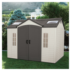Find the Best Deals for storage-shed in Ashland, KY | Flipp