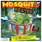Find the Best Deals for mosquito in Blakely, GA | Flipp