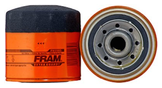 Canadian Tire Oil Filter, PH3985 Deal in Houston
