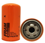 Canadian Tire Oil Filter, PH3976A Deal in Houston