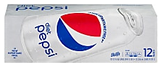 Diet Pepsi, 12 Oz, Pack Of 12 Cans Deal in Houston