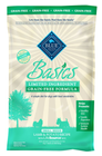 BLUE Basics® Limited Ingredient Grain Free Lamb and Potato Small Breed Adult Dog Food size:4 Lb Deal in Houston