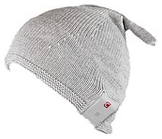 f918e2c6f4f Find the Best Deals for toque in Clarenville, NL | Flipp