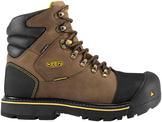 3cd9883ec27 Find the Best Deals for steel-toe in Bledsoe, KY   Flipp