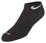 4888191d Find the Best Deals for men's-socks in Shirley, NY | Flipp