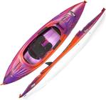 Find the Best Deals for kayak in Williamsburg, VA | Flipp