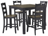 Peachy Find The Best Deals For Counter In Chinquapin Nc Flipp Short Links Chair Design For Home Short Linksinfo