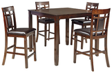 Groovy Find The Best Deals For Counter In Chinquapin Nc Flipp Short Links Chair Design For Home Short Linksinfo