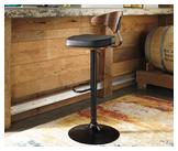 Surprising Trouvez Des Rabais Sur Bar Stool A Houston Tx Flipp Pabps2019 Chair Design Images Pabps2019Com