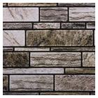 Find the Best Deals for wall-tiles in Blenheim,   Flipp