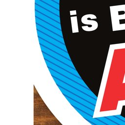 Acme Markets Weekly Ad Boston Com