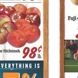5857532bafd7 Weekly Ad
