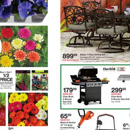 Fred Meyer Garden Center Mkrsinfo