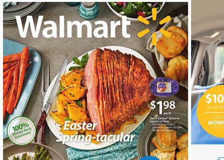 Latest savings for Killeen Walmart. Walmart Supercenter  1400 Lowes Blvd  Killeen  TX 76542   Walmart com