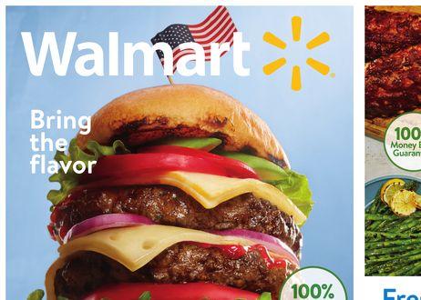 Walmart, 4368 Chantilly Shopping Center, Chantilly, Va 20151