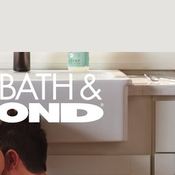 bed bath beyond registry and home guide mar 09 to may 31