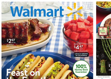 Pleasanton Walmart, 4501 Rosewood Dr, Pleasanton, CA 94588 ...