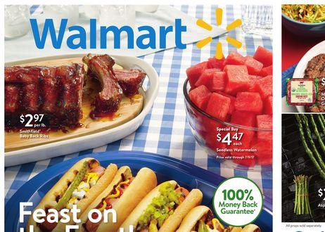 North Dartmouth Walmart Supercenter, 506 State Rd, North Dartmouth ...