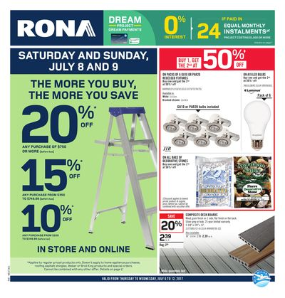 corner kitchen sinks rona view the flyer - Rona Kitchen Sink