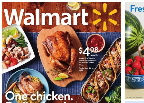 Fort Dodge Walmart Supercenter 3036 1st Ave S Fort Dodge