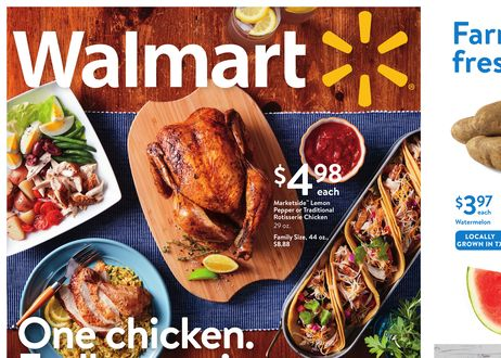Houston Walmart Supercenter, 13484 Northwest Fwy, Houston, TX ...