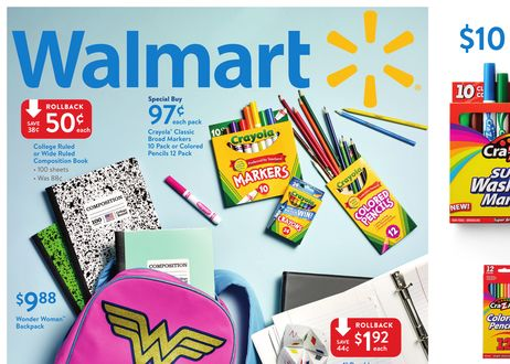 See What s In Store. Lampasas Walmart Supercenter  1710 Central Texas Expy  Lampasas
