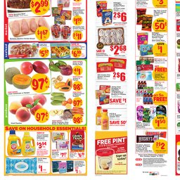 30b24bcd7d74 View Weekly Ad