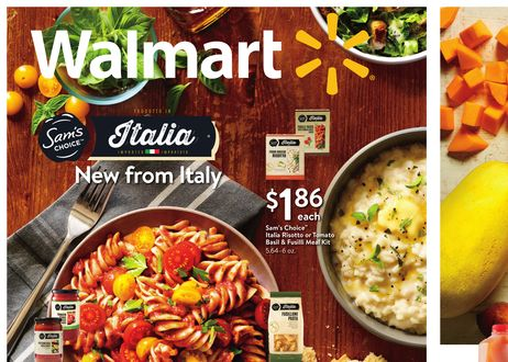 Find out what is new at your Memphis Walmart Supercenter, 7525 ...