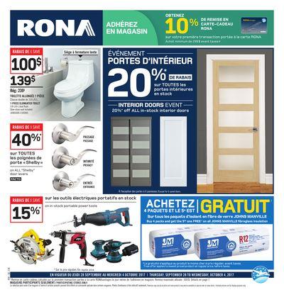 Custom Bathroom Vanities Vancouver Bc bathroom: vanities and medicine cabinets | rona