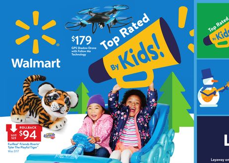 Find out what is new at your Hammond Walmart Supercenter, 7850 ...