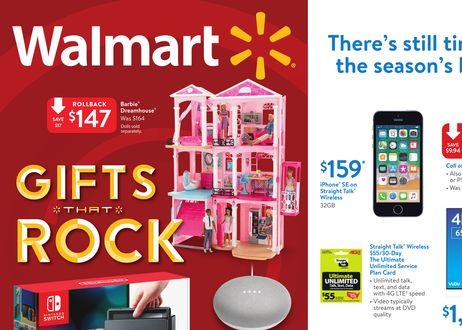 Dothan Walmart Supercenter Vision Center, 4310 Montgomery Hwy, Dothan, AL  36303   Walmart.com