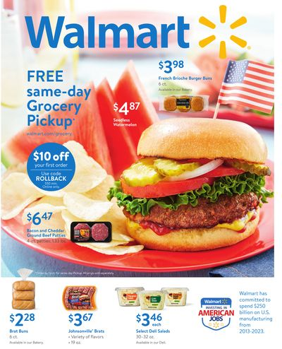 Get Walmart hours, driving directions and check out weekly specials at your  Shakopee Supercenter, 8101 Old Carriage Ct, Shakopee, MN 55379 - Walmart.com