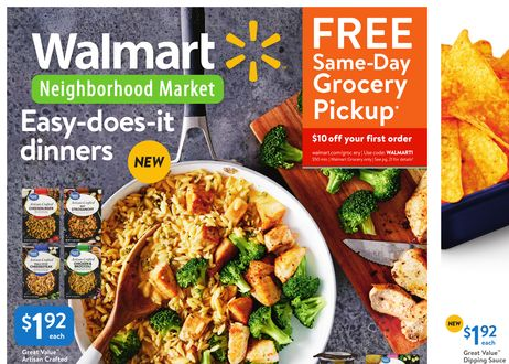 Get walmart hours driving directions and check out weekly specials get walmart hours driving directions and check out weekly specials at your kingwood neighborhood market 2165 northpark dr kingwood tx 77339 walmart solutioingenieria Gallery
