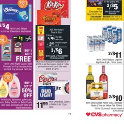 cvs pharmacy sterling heights mi cvs weekly ad online circular cvs