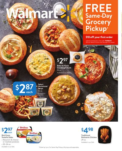 get walmart hours driving directions and check out weekly specials rh walmart com